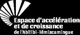 Espace d'accélération et de croissance de l'Abitibi-Témiscamingue